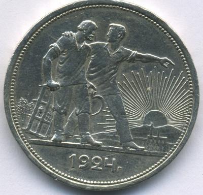 20269461.jpg