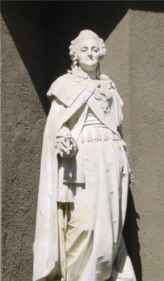Опекушин А.М. Екатерина II.jpg