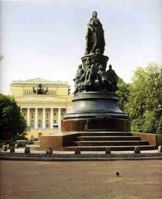 Памятник Екатерине II. Санкт-Петербург.jpg