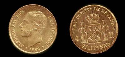 1882-Alfonso-12-4-Peso.jpg