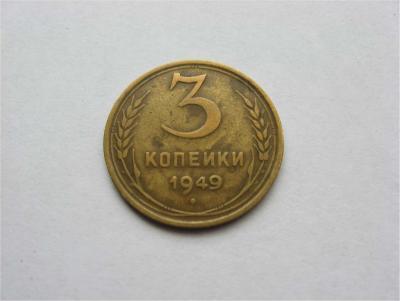 Безымянный-4.jpg