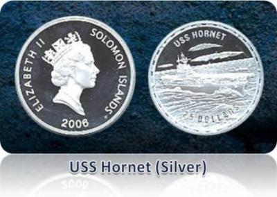 29 ноября 1943 года USS Hornet (CV-12).jpg