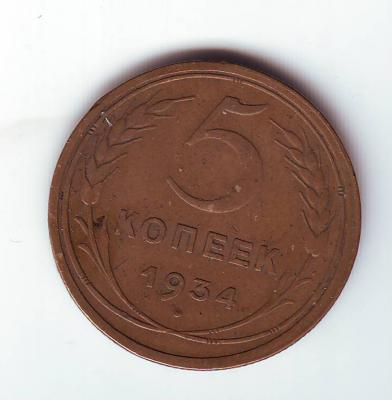 post-1929-129104266986_thumb.jpg