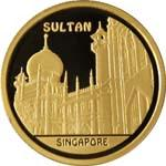Sultan-rev.jpg