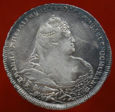 1738.1.jpg