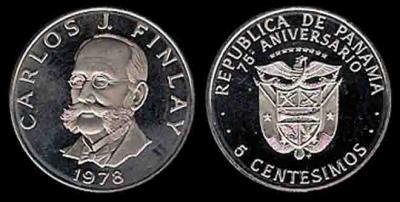 3 декабря 1833  Карлос Финлей.jpg