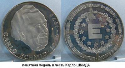 03.12.1896 (Родился Карло ШМИД).JPG
