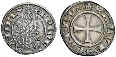 Иоанн XXII.jpg