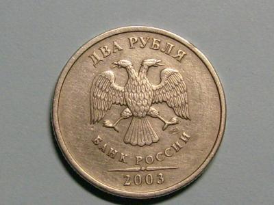 post-14101-129149863933_thumb.jpg