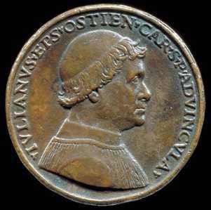 5 декабря 1443  Юлий II.jpg
