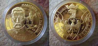 Юзеф Пилсудский медаль.jpg