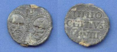 Innocentius VIII 1484-1492.jpg