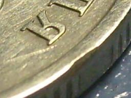 post-14101-129155156166_thumb.jpg