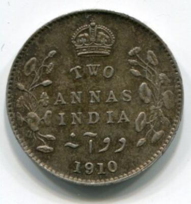 1148.jpg