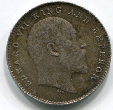 1149.jpg