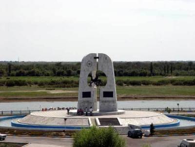 Мемориал Коркыт-ата.jpg