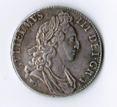 Russian coin 1.jpg