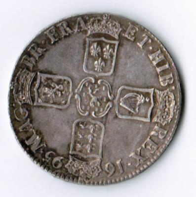 Russian coin 2.jpg