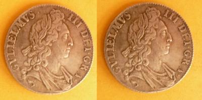 Russian coin 3.jpg