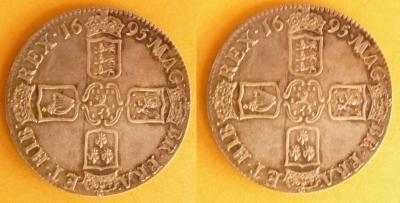Russian coin 4.jpg