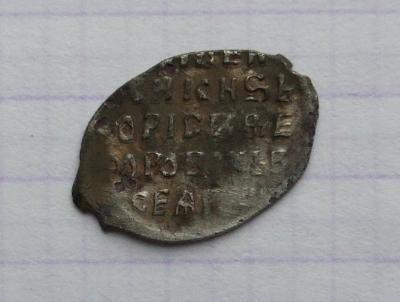 DSCF4254.JPG