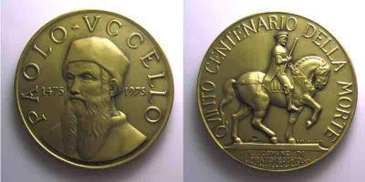 10 декабря 1475 Уччелло, Паоло.jpg
