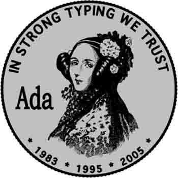 10 декабря Ada Byron.jpg