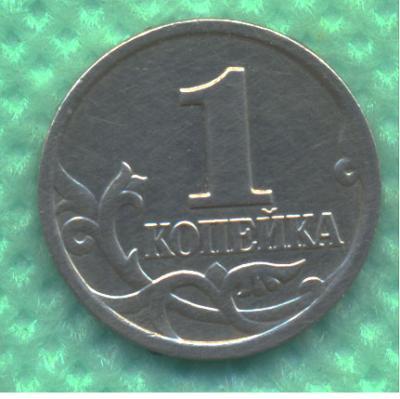 1-2002а.jpg