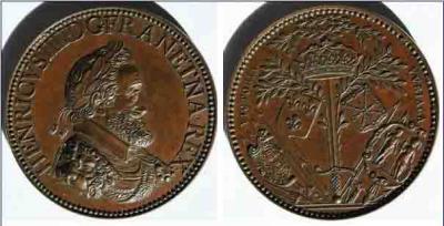 13 December 1553 Henry IV.jpg