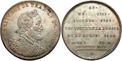 13 декабря 1553 Генрих IV (король Франции).jpg