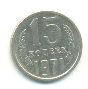 post-1929-129224520859_thumb.jpg