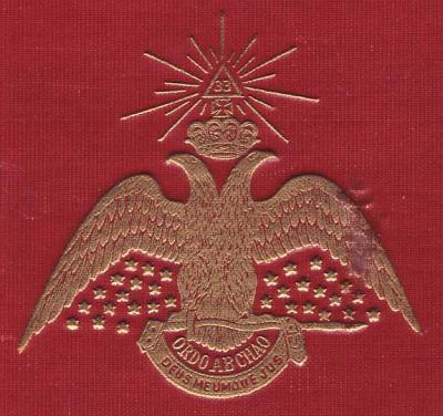 Morals_and_Dogma_eagle_Древний и Принятый Шотландский Устав.jpg