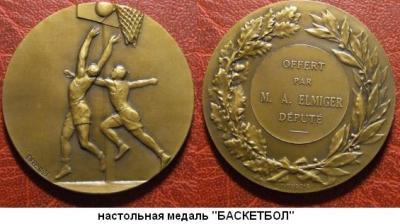 15.12.1891 (Состоялся  первый в истории баскетбола матч).JPG