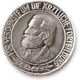 Бергманн, Эрнст фон.jpg