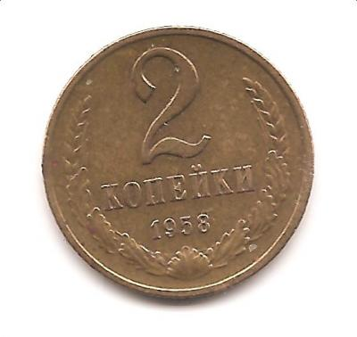 2_1958.jpg