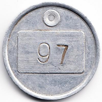 011а.jpg