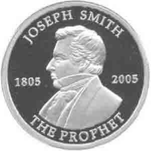 Смит, Джозеф.jpg