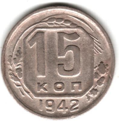 15-42.jpg