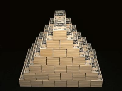 110 - money.jpg