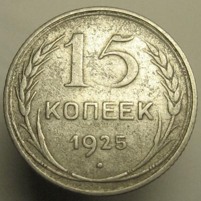 post-1937-129327489418_thumb.jpg