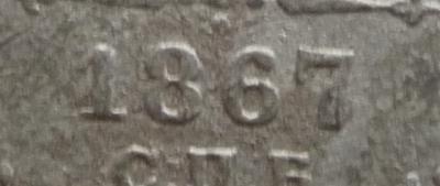 20 коп.1867 002.jpg