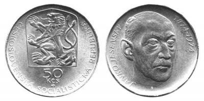 30 декабря 1874 Есенский, Янко.jpg