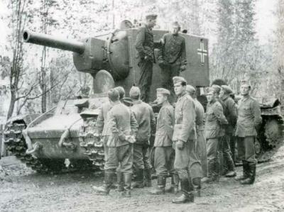tank_KV-2.jpg