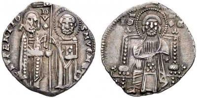 31 декабря 1328 умер Джованни Соранцo.jpg