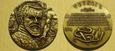 31 декабря 1514 Везалий, Андреас.jpg