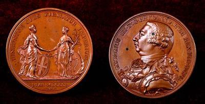 1 января 1801 Соединённое королевство Великобритании и Ирландии .jpg