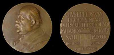 2 января 1836 Джузеппе Мусси GIUSEPPE MUSSI.jpg