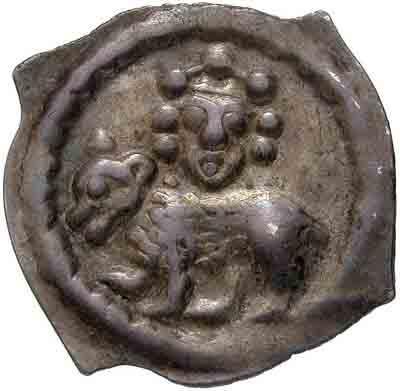 18 февраля 1218 года умер Бертольд V Церинген.jpg