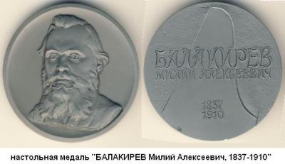 02.01.1837 (Родился Милий Алексеевич БАЛАКИРЕВ).JPG