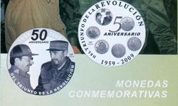 победа революции На Кубе...jpg